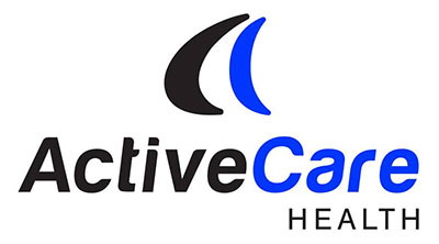 Active Care Health Centre